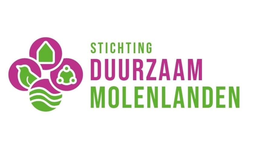 Stichting Duurzaam Molenlanden